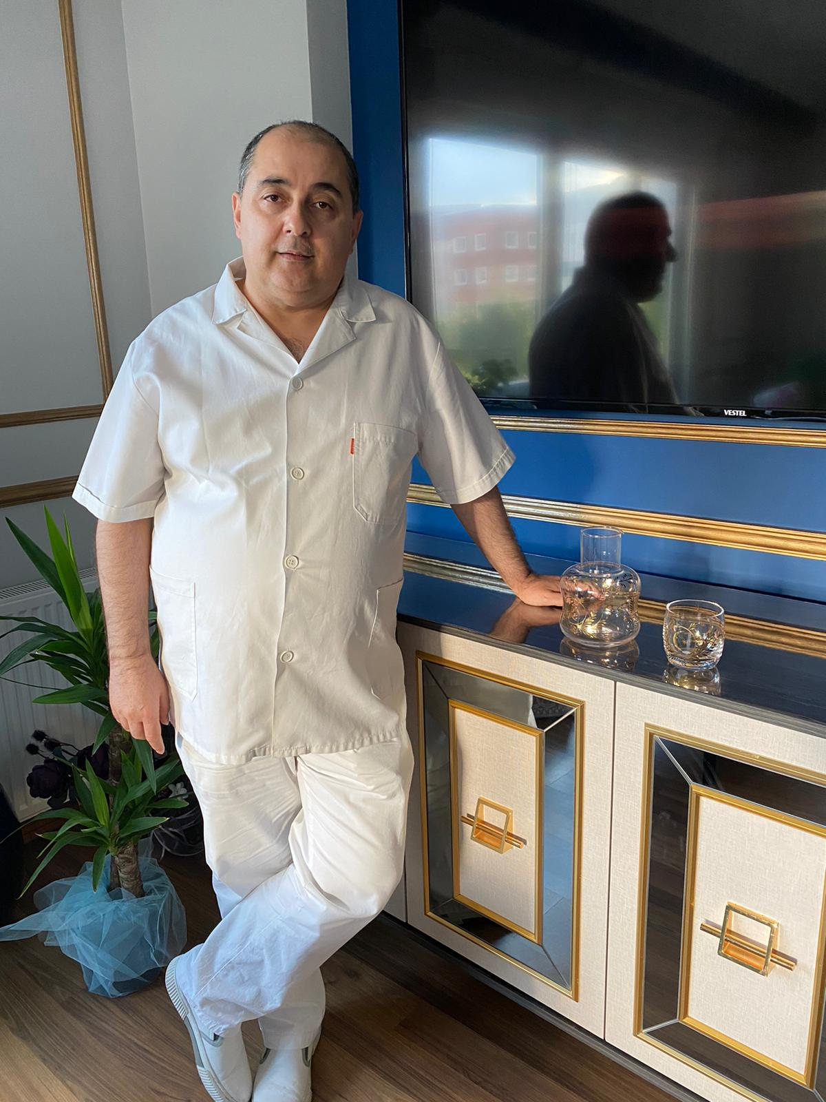 dr yavuz haspolat 1